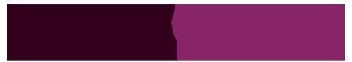 Logo INTERGLASS SRL